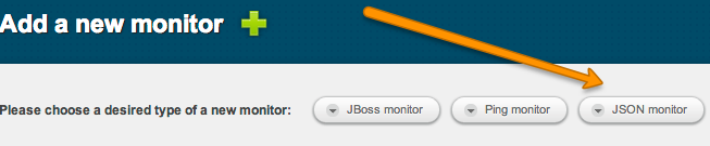 Collecting, Monitoring and Charting JBoss 7 metrics - Liquid Sky